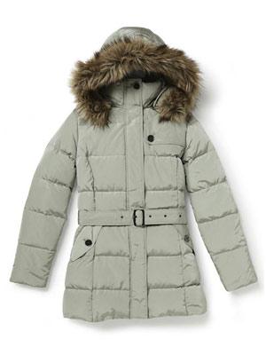 Winter Coat Reviews - Best Winter Coats