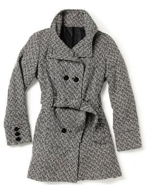 Burlington Coat Factory Winter Coat Review