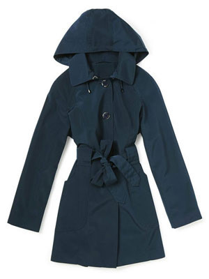 27 Best Raincoats & Reviews for Women