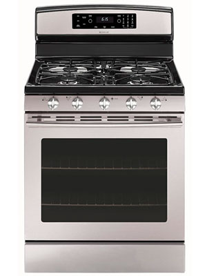 jenn air gas range drip pans electric with griddle stove knobs replacements