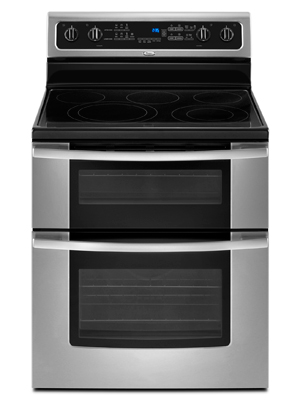 Watch likewise Whirlpool Cooktop Wiring Diagrams likewise Fuse in addition Kenmore Washer Filter Location also Watch. on whirlpool dryer wiring diagram