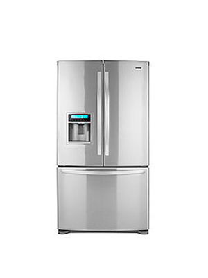 kenmore elite fridge black. kenmore elite french door refrigerator 79753 fridge black e