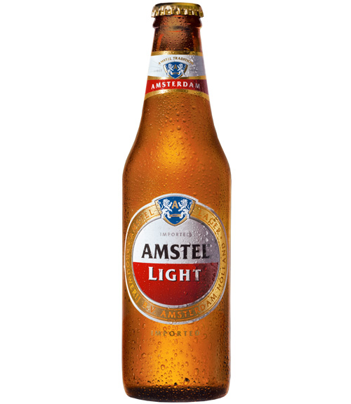 Amstel light review for Best craft light reviews