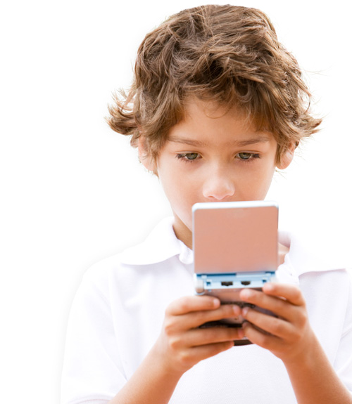 technology and its effect on developing children essay Cause and effect is a method of essay development in which a writer analyzes the reasons for  cause and effect  children's rooms,.