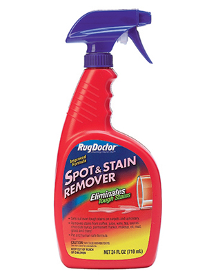 20 Best Carpet Stain Removers \u0026amp; Reviews