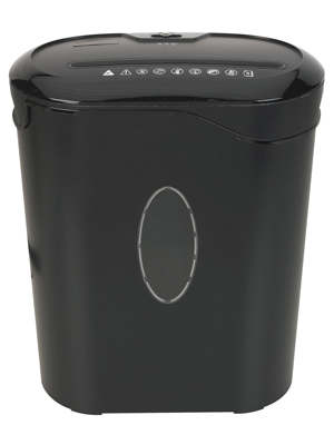 office max omo4226 paper shredder - Paper Shredders Ratings