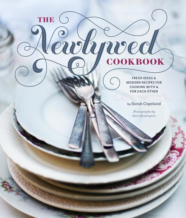 Image result for COOKING BOOK WEDDING GIFT