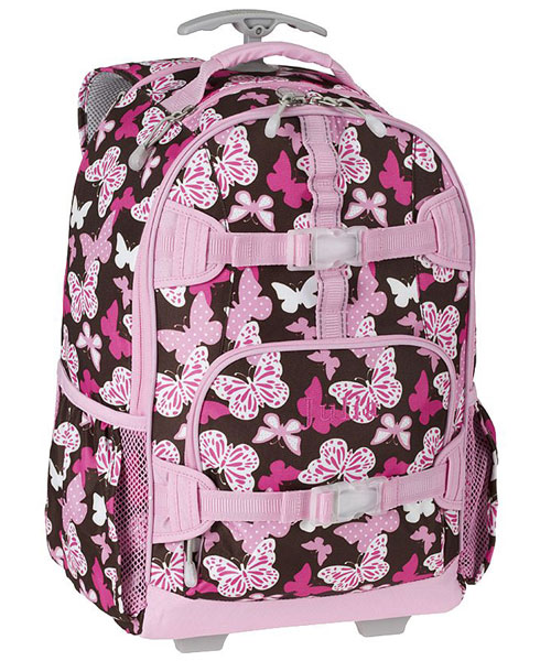Kids Large Backpacks Click Backpacks