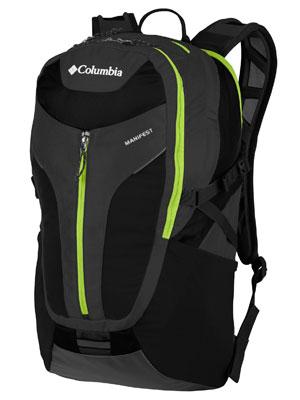 Рюкзак columbia manifest купить шведский рюкзак