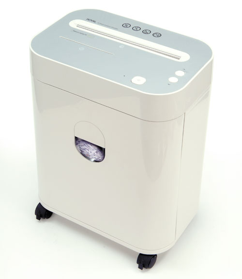 Where to buy a good research paper shredder