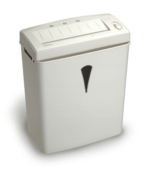 where can i buy a cheap paper shredder Modern shredders can remove staples and clips for easy recycling 10-sheet, cross-cut paper shredder, shreds staples, credit cards, and paper clips.