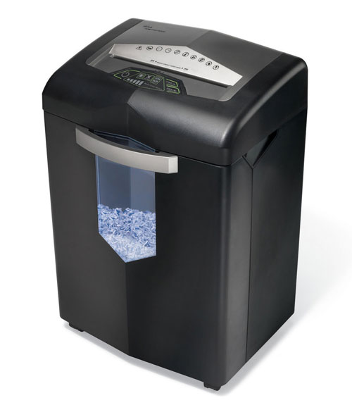 ativa paper shredder repair