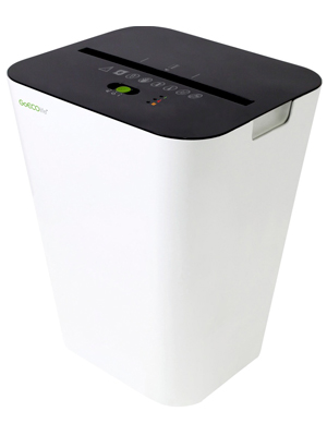 best business paper shredder Made for both business and personal use, shredders help protect you from identity and intellectual personal shredders these are best suited for the home and home.