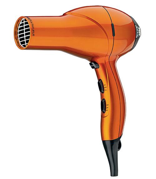 10 best hair dryer reviews 2016 top blow dryers infinity pro by conair ac motor dryer
