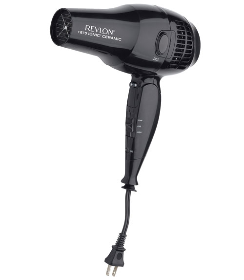 Revlon Style And Store Hair Dryer Rvdr5012 Review