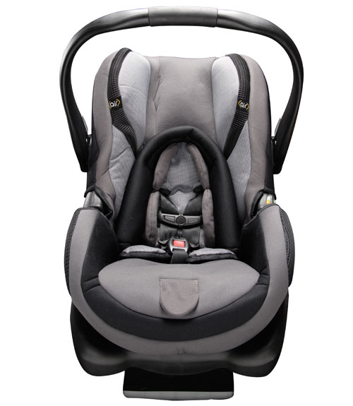 safety 1st onboard 35 air infant car seat review. Black Bedroom Furniture Sets. Home Design Ideas