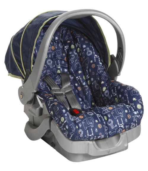 cosco starter infant car seat review. Black Bedroom Furniture Sets. Home Design Ideas
