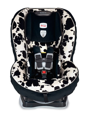 britax marathon 70 convertible car seat review. Black Bedroom Furniture Sets. Home Design Ideas