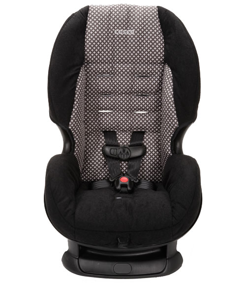 cosco scenera convertible car seat review. Black Bedroom Furniture Sets. Home Design Ideas