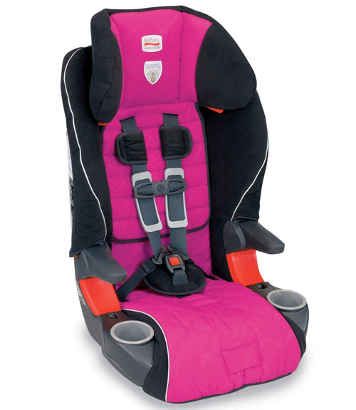 car seat stroller combo costco costco booster seat eddie bauer high chair recall evenflo. Black Bedroom Furniture Sets. Home Design Ideas