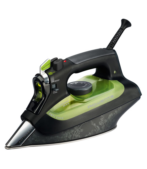 rowenta eco intelligence steam iron review. Black Bedroom Furniture Sets. Home Design Ideas