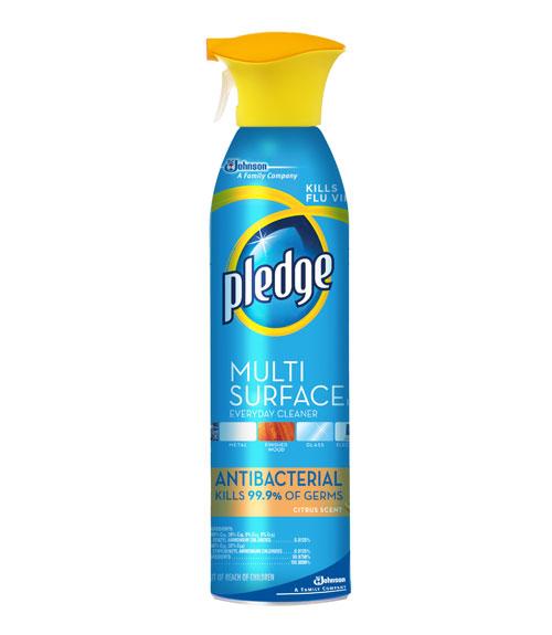 Target Floor Cleaners Image Gallery Multi-purpose Cleaner