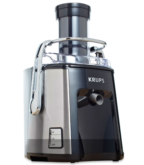Omega Vert Vrt350hd Slow Juicer Review : Omega Juicer vrt350.Krups Juice Extractor. Omega vs Juicer vrt350. Kale Testing In The vrt Note ...