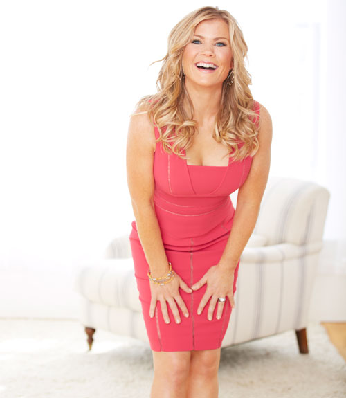 alison sweeneyalison sweeney 2016, alison sweeney height weight, alison sweeney husband, alison sweeney movies and tv shows, alison sweeney instagram, alison sweeney, alison sweeney twitter, alison sweeney makeup, alison sweeney net worth, alison sweeney biggest loser, alison sweeney days of our lives, alison sweeney weight loss, alison sweeney movies, alison sweeney returning to days, alison sweeney measurements, alison sweeney diet, alison sweeney hot, alison sweeney hallmark movies, alison sweeney weight loss diet, alison sweeney leaving biggest loser