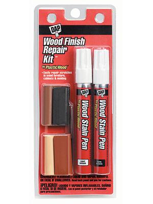 Dap Repair Kit Finish Fill Sticks Review