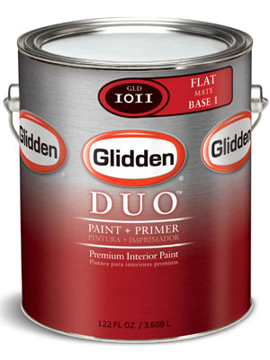 25 Best Interior Paint Reviews - Best Wall Paint