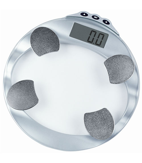 whynter bh2200 scale. Best Bathroom Scales   Body Composition Scale Reviews