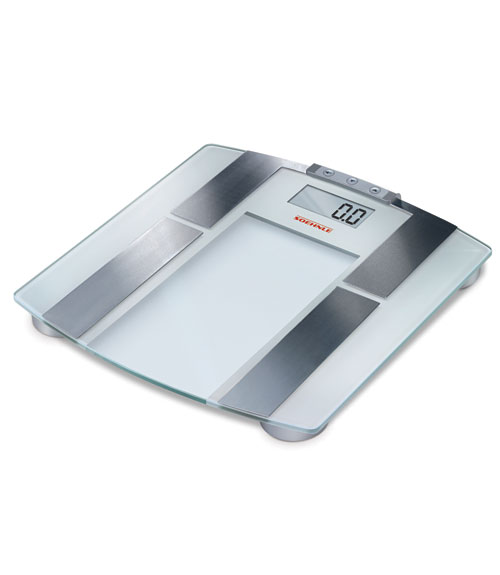 20 scale reviews - top bathroom scales