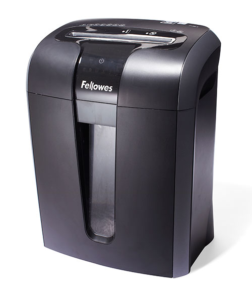 fellows powershred 73ci 100 percent jam proof paper shredder - Paper Shredders Ratings