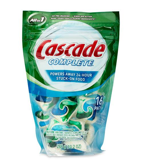 Irish Spring Aloe Bar Soap 8 ct  Amazoncom