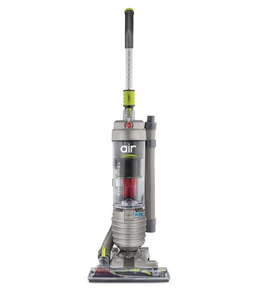 Hoover WindTunnel Air Bagless Upright UH70400 Vacuum