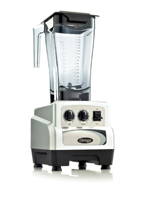 best food processor on the market for the money