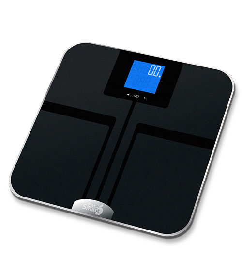 Scale Reviews Top Bathroom Scales - Digital vs analog bathroom scale