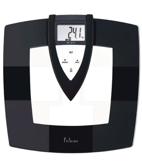 September 2013. 20 Scale Reviews   Top Bathroom Scales
