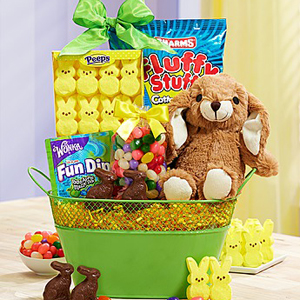 Easter deals discounts on easter gifts 1 800 baskets easter negle Images