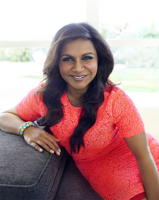 mindy kaling why not me epub