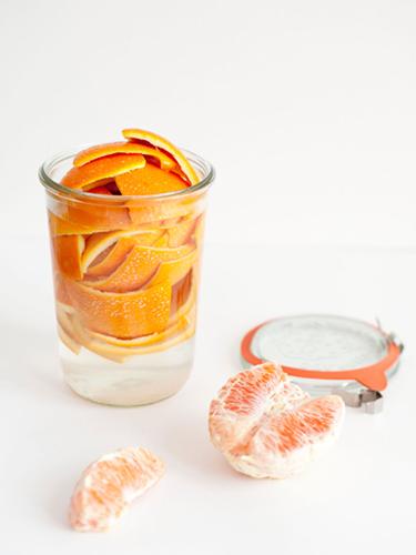 55094b1d0e768 1 vinegar citrus cleaner lgn