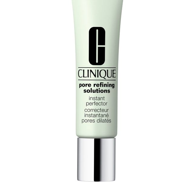 Pore Refining Solutions Instant Perfector by Clinique #21