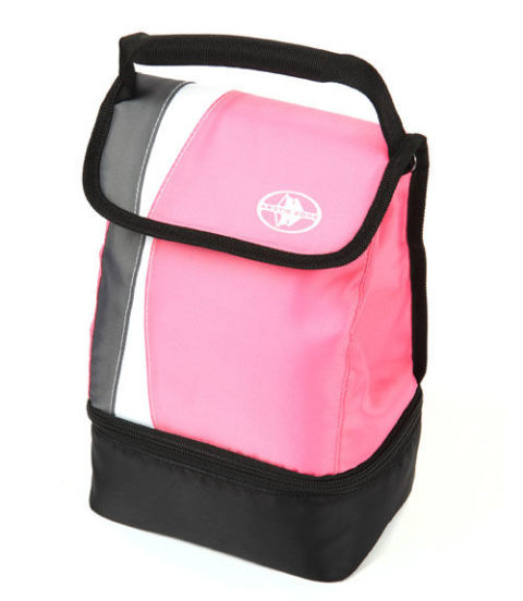 30 best lunch boxes for kids school lunch boxes bags reviewed. Black Bedroom Furniture Sets. Home Design Ideas