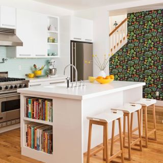 behold the - Kitchen Design Ideas