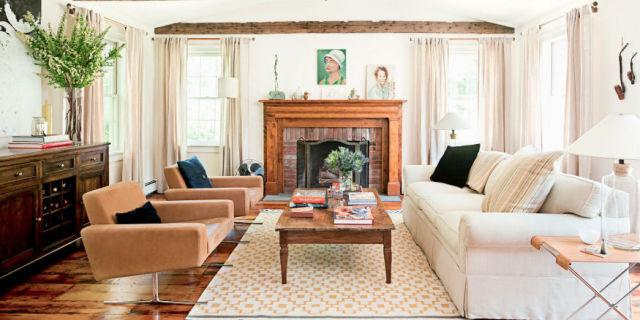Prime Home Decor Study Home Office Decoration Ideas Largest Home Design Picture Inspirations Pitcheantrous