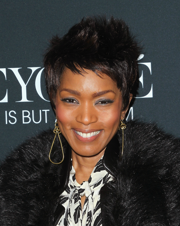 50+ best short hairstyles for black women 2017 - black hairstyles