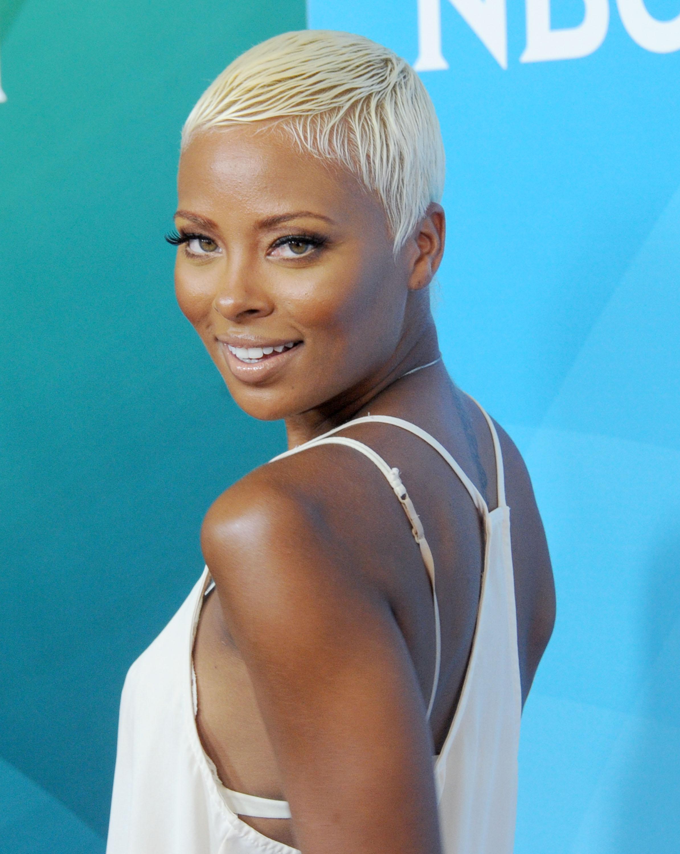 50 best short hairstyles for black women 2017 - black hairstyles