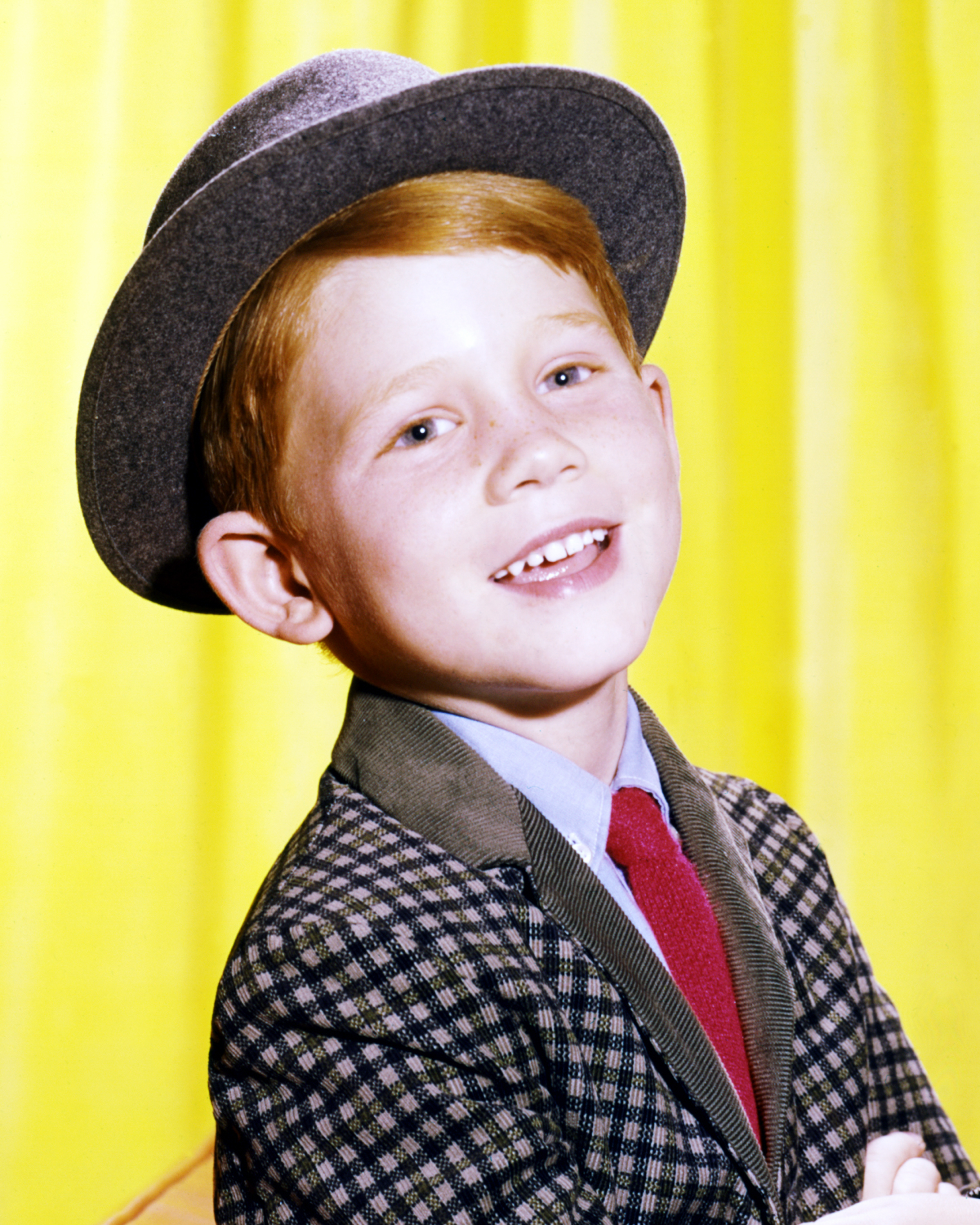 Beloved Child Stars Where Are They Now Famous Child Actors Today