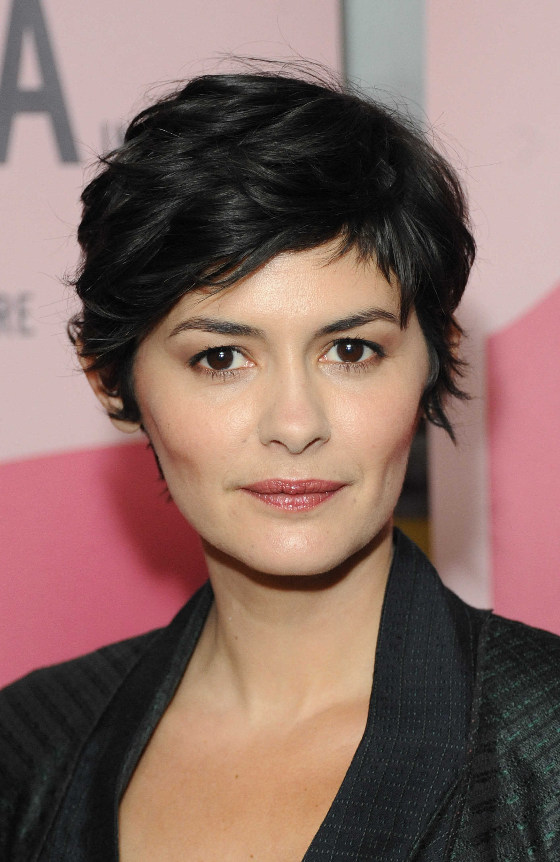 30 cute short hairstyles for women - how to style short haircuts