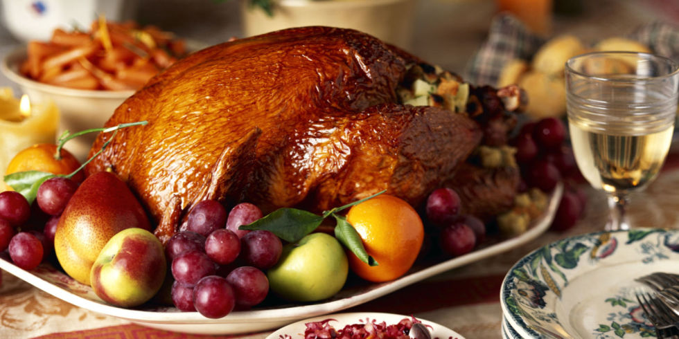 Image result for turkey thanksgiving